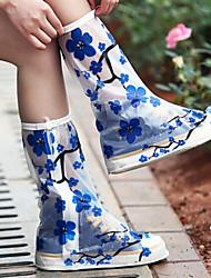 Andere Schuh Abdeckungen ( Blau )