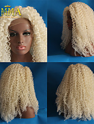 2015 Popular Sexy Curly Lace Front Wig Hot Passionate Exquisite Curly Wig Hot Sale African American Wig