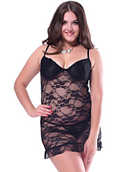 Women Nightwear High Quality Hot Sexy Women Lingerie Many Colors Sexy Lingerie