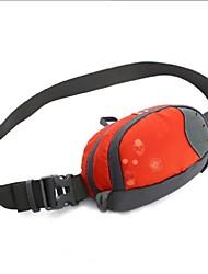 Unisex - Sport / Im Freien - Sport & Freizeit Tasche - Nylon - Mehrfarbig