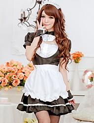 Princess Maid Service