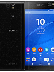 NillKin яркий алмаз экран высокого качества Защитная пленка для Sony Xperia с5 ультра