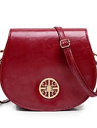 WEST BIKING® 2015 Trendy Fashion Handbags Small Fragrant Wind Piggy Bag Mobile Messenger Shoulder Bag
