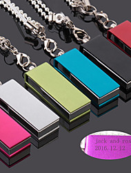 Personalized Zinc alloy Practical Favors - 1 Office Use Classic Theme