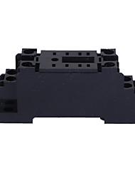lef retransmitir baselms01-08ae 300V equipamento de controle eletrônico e eletrodomésticos, máquinas comerciais