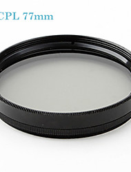 Massa CPL Filter 77mm
