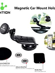 universal de coche de 360 grados de montaje móvil titular gps teléfono montaje del parabrisas para iphone 6 sansumg s6 htc huawei