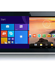 Tablette ( 10,6 pouces , Android 4.4/Windows 8.1 , 2GB , 64Go )