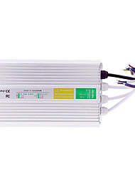 High Quality Led Driver AC 170~250V to DC 12V 16.5A 200W Outdoor IP67 Waterproof Switching Power Supply.
