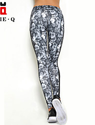 LAVIE.Q® Yoga Yoga Pants/Yoga Leggings/Yoga Bottoms/Yoga Tights Lightweight  Sports Wear/Body Shaper Yoga/Pilates/Fitness/Running/Gym Pants