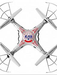 Others X5C-1 Drohne 6 Achsen 4 Kan?le 2.4G Ferngesteuerter QuadrocopterEin Schlüssel Für Die Rückkehr / Ausfallsicher / Kopfloser Modus /