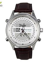 Per te da indossare - Intelligente Guarda - T.RHINO - XMS001 - Controllo media - Cronometro - IR -iOS / Android / Windows Phone /