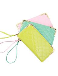 Gender Main Materials Shape Bag Type - Color