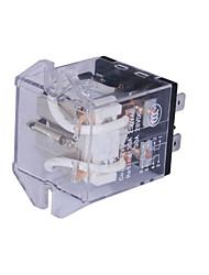 sistema de control electrónica lef alta potencia lr30f-f-2z AC6V-220v