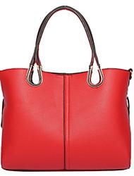 D.jiani Woman'S The New Picture-Piece Shoulder Bag Mobile Messenger Bag