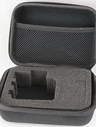 Sport Action Kamera Tasche für GOPRO HERO 1234 sj4000 sj5000 sj6000 sj7000 xiaomi yi Kamera