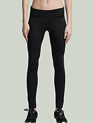 Vansydical® Yoga Leggings/Yoga Pants/Sports Wear Yoga/Pilates/Fitness/Running/Gym Pants