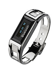 Bluetooth Watch BW10 Can Connect with Mobile Phone(Assorted Colors)
