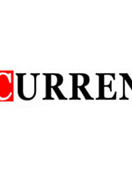 Curren логотип