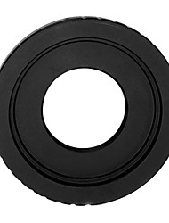 камера C гору объектив Fujifilm X горы Фудзи X-Pro1 X-E2 х-М1 адаптер камеры кольцо с-FX