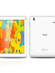 Tablet ( 7 polegadas , Android 4.4 , 512MB , 8GB )- Ainol