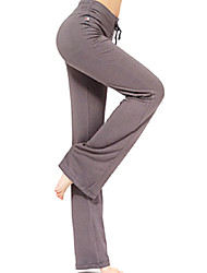 SHUYA® Yoga Pants Wicking/Compression/Lightweight  Stretchy Sports Wear Yoga/Pilates/Fitness/Running Pants Women/Lady