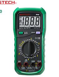 mastech MY60 Digital Display Multimeters