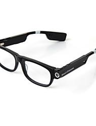 Para Vestir - para - Smartphone - Leapower - V1 - Gafas inteligentes - Bluetooth 4.0 - Control de Cámara - Compartir en Redes Sociales -
