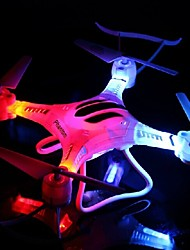 FY550 Drone 2.4G HD Camera UAV Quadcopter 0.3MP Aerial Photography Drones