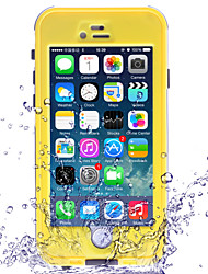 Waterproof Shockproof Dirt SnowProof Cover Case for Apple iPhone 6