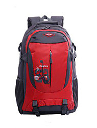Bag Backpack Sports Outdoor Backpack