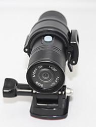 Cameras Helmet 720p/1080P Camera Video ActionDigital Camera