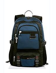 "yeso 14 ""saco mochila de viagem laptop"