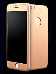 Назначение iPhone 8 iPhone 8 Plus iPhone 7 iPhone 7 Plus iPhone 6 iPhone 6 Plus Чехлы панели Защита от удара Other Чехол Кейс для