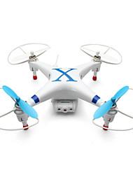 cheerson cx-30 4CH 2.4GHz 6-Achsen-Gyros rtf 5,8 g Echtzeit rc FPV quadcopter Drohne mit Kamera-LCD-Display