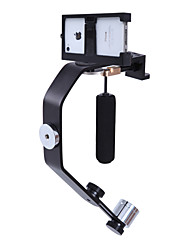 Sevenoak SK-W08 Mini Smooth Action camera GoPro Stabilizer for iPhone6 6 Plus 5 4S for Sony DV Camcorder