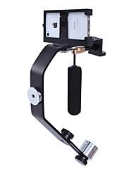 sevenoak sk-w08 Mini glatte Action-Kamera GoPro Stabilisator für iphone6 6 plus 5 4s für Sony DV-Camcorder