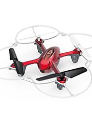 SyMa quadcopter rc X11C air 2.4G mini-drone avec enregistrement HD 2MP caméra vidéo mty3