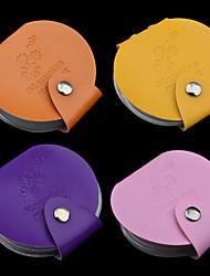 - Finger - Dekoration Kit - Acryl - 1 Stück