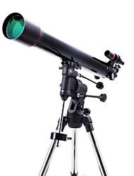 Celestron 10 X 80 mm Telescopios PaulImpermeable / Antiempañamiento / Genérico / Maletín / Prisma de azotea / Alta Definición / Gran