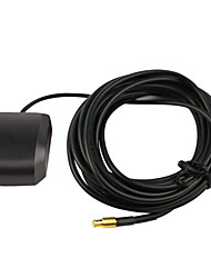 DearRoad Antenna MCX Interface for 3M GPS Antenna Car DVD Navigation Super Signal