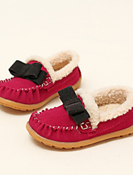 Baby Shoes Round Toe Fashion Loafers More Colors available