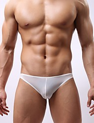 Men's Underwear/ Low-rise Sexy Briefs/Comfortable/Fashion