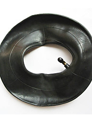 3.0-4 Inner Tube for Pocket Bike Mini Quad Minimoto Electric& Gas Scooter
