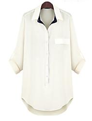 Women's  T-shirt(cotton)