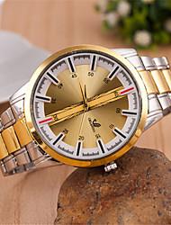 w&h la mode montre bracelet de diamant