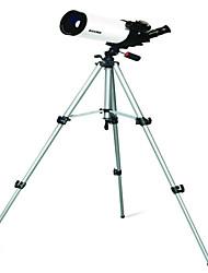 Bosma 10 90 mm Телескопы PaulВодонепроницаемый / Fogproof / Общий / Переносной чехол / Крыша Призма / Высокое разрешение / Большой угол /