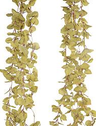 Silk Plants Artificial Flowers