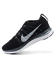 Zapatos Fitness Materiales Personalizados Negro Hombre / Mujer