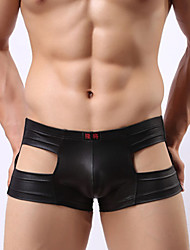 Nylon - Heren - Boxer
